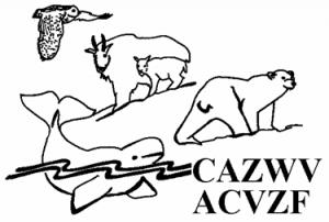 CAZWV logo
